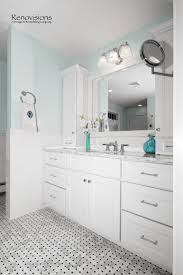 basketweave tile bathroom. Basketweave Tile Bathroom Pictures Best Of Pin By Tammy Fuhrmann On .. K