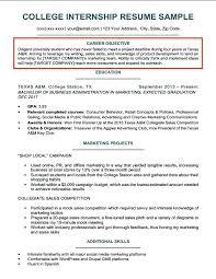 Career Objectives Resume Blaisewashere Com