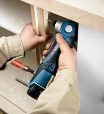 bosch right angle drill. bosch cordless right angle drill application