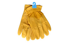 tan leather gardening gloves tan leather gardening gloves