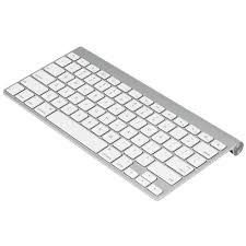 apple bluetooth keyboard. gallery pic 1 apple bluetooth keyboard n