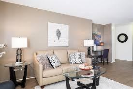 The Richlin Apartments Ottawa ON Walk Score - One bedroom apartment ottawa