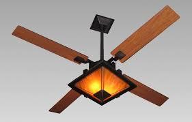 hunter fan light kit oil rubbed bronze ceiling fan light kit low profile