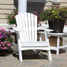 hyannis folding adirondack chair weathered wood