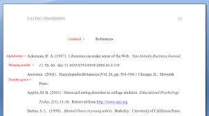 dissertation grammar software whitesmoke motorcycle racer resume entire body citation producer
