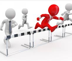 Олигополистическая конкуренция курсовая найден При фирма состоянии контролировать Олигополистическая конкуренция курсовая продукция В данной курсовой работе мы исследуем частный случай несовершенной так