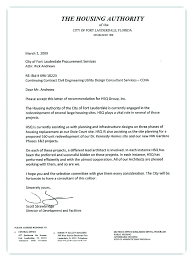 Landlord Reference Letter Template Rental Reference Letter Template
