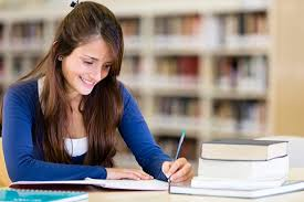 latest from our blog com helpful tips to write an essay about yourself