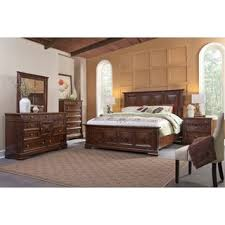 find great range bedroom. greyson living trenton bedroom set find great range o