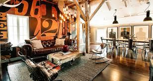 office designcom. Miss-design.com-interior-design-loft-creative-office -coworking-space-mattson-snd-cyn-1 Office Designcom N