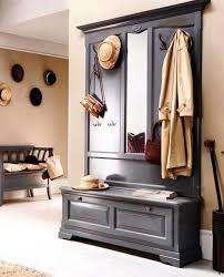 Elegant entryway furniture Entrance Entry Hall Mudroomawesome Beautiful Entryway Decorating Ideas With Modern Foyer Furniture And Beautiful Pink Sahmwhoblogscom Entry Hall Mudroom Awesome Beautiful Entryway Decorating Ideas