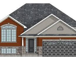 Modern Bungalow House Plans Raised Bungalow House Plans Canada     s Bungalow House Plans Raised Bungalow House Plans