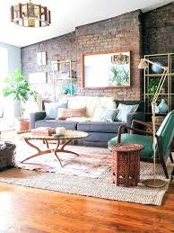 green jute rug layering rugs over jute via green world jute braided rugs