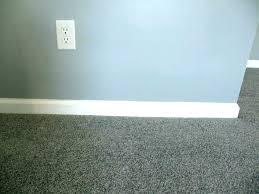Grey carpet what color walls Bedroom Colour Scheme Grey Grey Carpet What Color Walls Carpet Colors For Gray Walls Gray Carpet Blue Walls Grey Carpet What Color Walls Colors Color Carpet Color Ideas With Grey Arudiainfo Grey Carpet What Color Walls Carpet Colors For Gray Walls Gray