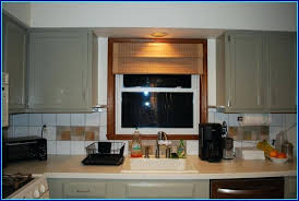 single upper kitchen cabinet. Perfect Kitchen Cabinets  For Single Upper Kitchen Cabinet