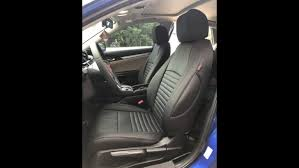 2016 sedan car hatchback 2017