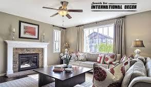american home interiors. American Home Interior Design Interesting Interiors E