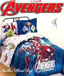 team umizoomi comforter set catchy superhero marvel avengers comics superheroes boys twin single blue bedding lawn