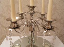 chandelier candle covers chandeliers chandelier candle covers silver arm candelabra each west vintage chandelier candle covers