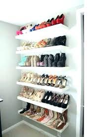 shoe organizer ikea shoe storage shoes organizer lack shelves shoe storage shoe storage shoe storage komplement shoe organizer ikea