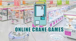 Darth otaku vs eric d thanks for watching! The 1 Anime Merchandise And Cosplay Shop Ships Worldwide Otaku House