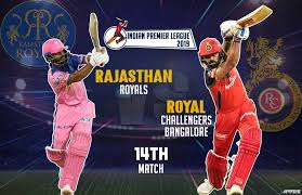 Ipl 2021 score   rcb vs rr live cricket score: Ipl 2019 Rr Vs Rcb Dream11 Team Prediction Playing 11 For Ipl Today Match Team Players List 2019 Squad Dream 11 Toss Cricket Score Online Rajasthan Vs Bangalore Dream11 Team And Playing