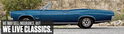 classic car insurance quotes enchanting antique and collector car