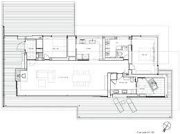 small stilt house plans stilt house plans tiny stilt house plans