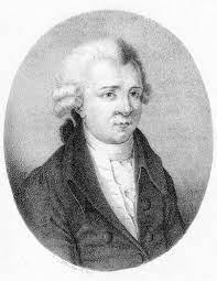 Antonio Tozzi - Wikidata