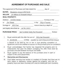 Business Sale Agreement Template Free Gorgeous Selling A Business Contract Template Free Sale Nsw New Purchase