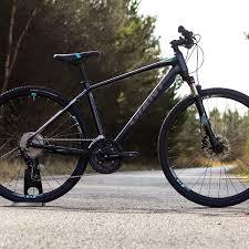 Giant Roam 3 Size Chart Giant Roam Review Tredz Bikes Tredz Bikes