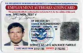 Brad responds that it means one is getting a green card!***subs. Uscis Is Taking Forever To Send My Green Card What Can I Do Stadum Liang Immigration Lawyer Bay Area