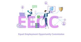 Eeo 1 Component 2 Deadline Now January 31 2020 Material