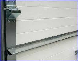 40 top garage door strut brace bo83394 oneplus rh oneplus4 org 16 ft garage door struts