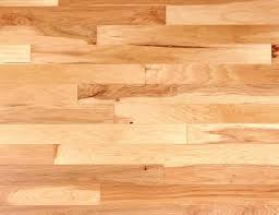 hardwood cost per square foot solid hardwood flooring reviews cost of laminate wood flooring per square
