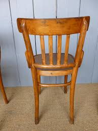 vintage bentwood chairs uk chair design ideas