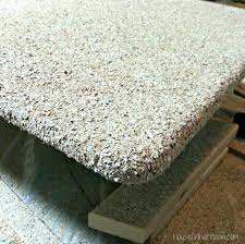 rust oleum countertop transformations transformations kit for