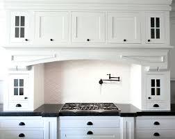 glass cabinet door styles. Kitchen Cabinet Door Styles Images Including Outstanding Doors With Glass Hinges 2018 H