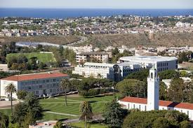 Top Interior Design Universities Delectable Loyola Marymount University Profile Rankings And Data US News