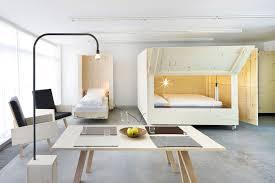 Atelier-house-1. The new interior design ...