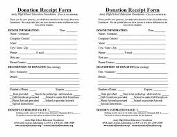 School Tuition Template Format Definition In Cpp Receipt Agreement