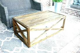 mosaic outdoor dining table tile top patio table small mosaic patio table mosaic outdoor side table