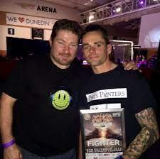 Danny Joyce MMA - Home | Facebook