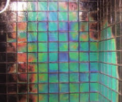 cool tile showers. Exellent Showers For Cool Tile Showers A