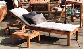 relaxing furniture. IKEA Lounging \u0026 Relaxing Furniture - Applaro Chaise $129