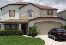 properties for rent by owner davenport vacation homes condo villa accommodations for rent