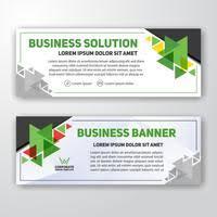Desain Banner Banner Background Designs Download Free Background Banners