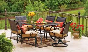 Small Picture Better Homes And Gardens Patio Furniture Replacement Cushions Lake