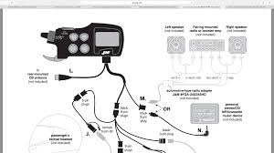 jm cb wiring diagram jm discover your wiring diagram collections vision tour passenger intercb wiring hook up victory