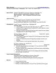mia heirakuji mia heirakuji wrote a new post resume on the site mia heirakuji 7 months ago